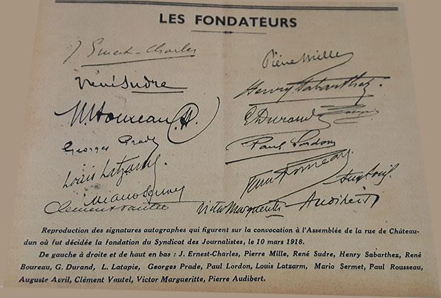 100-ans-de-journalisme-les-fondateurs