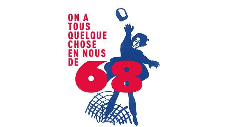 mai-68-sur-france-inter