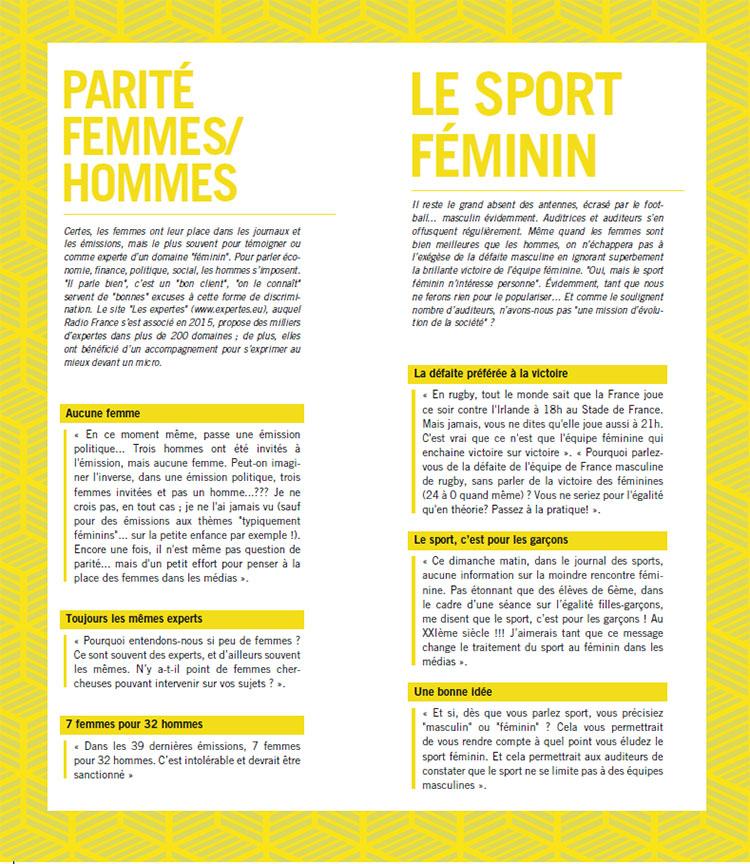 parite-sport