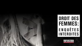 droit des femmes, rapport, enquête, cyberharcèlement