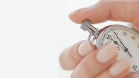 Comment est mesuré le temps de parole des politiques par le CSA ? © Getty / Tetra Images