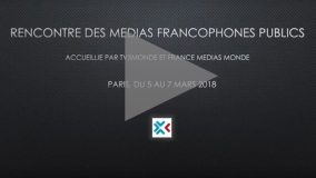 mfp, mediateurs, médias francophones