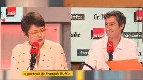 carine bécard, françois ruffin, questions politiques, numérique, média global, assistants vocaux