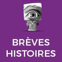 breves-histoires