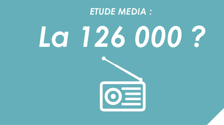 la-126-000-mediametrie