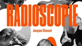 Radioscopie : 50 ans d'une émission mythique