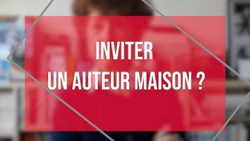 De Le Médiateur Commenter Radio Réagir France Questionner U5wqfO