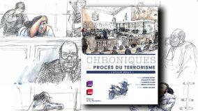 Chroniques d'un procès du terrorisme. L'affaire Merah