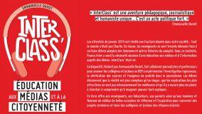 InterClass' Éducation aux médias et à la citoyenneté